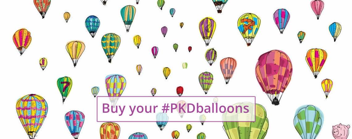 PKD virtual balloon race slider 1