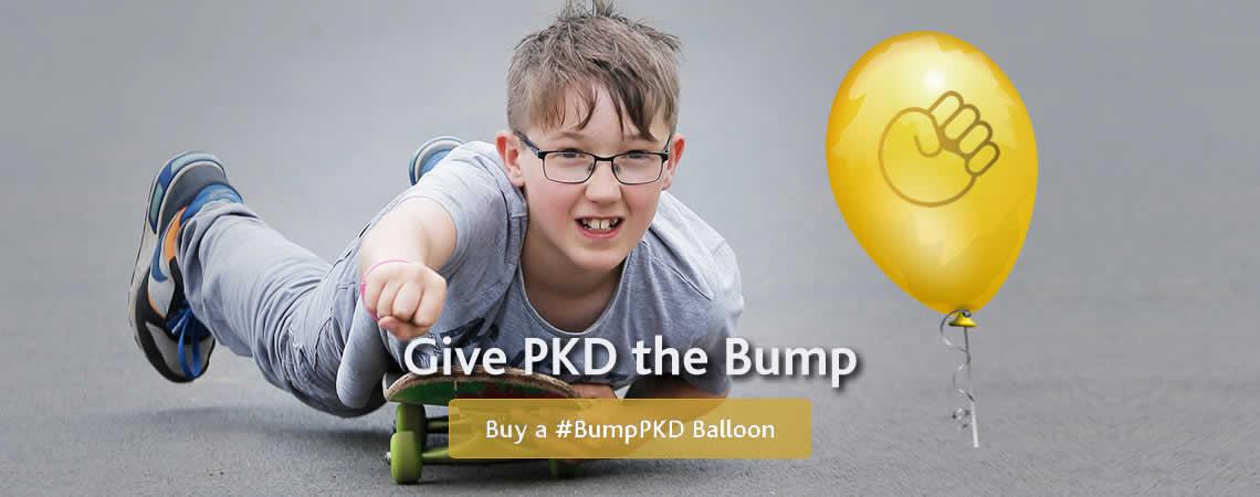 PKD virtual balloon race slider 5