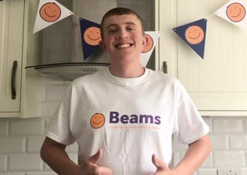 We are Beams